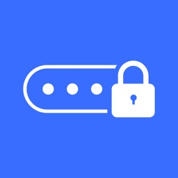 SecurePass Password Manager