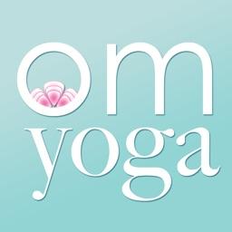 Om Yoga -koulu