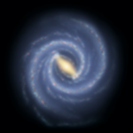 Our Galaxy pour pc