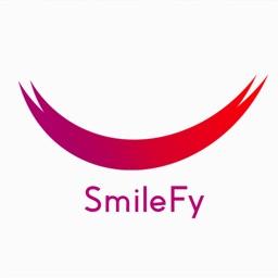 SmileFy TNG