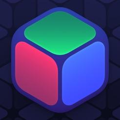 1Blocker X on the App Store