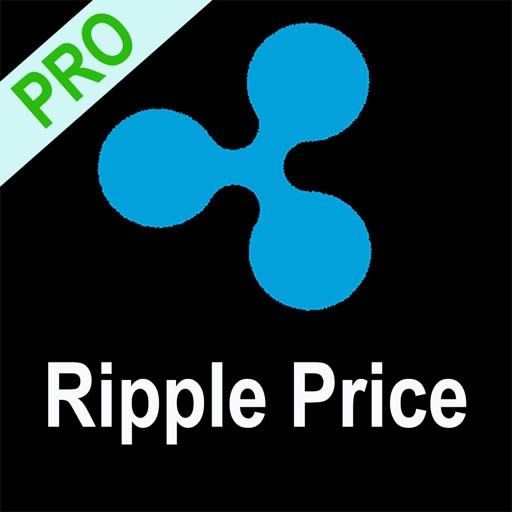 Ripple Price Pro