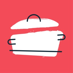 Stashcook: Family Meal Planner