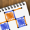 Dots + Boxes
