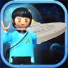 PLAYMOBIL Star Trek Enterprise