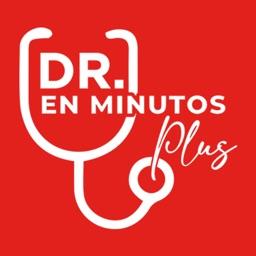 Dr. en Minutos Online