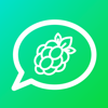 WhatsBerry -WhatsApp para iPad