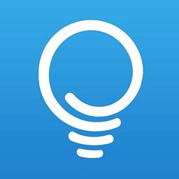 Ícone do app Cloud Outliner Pro