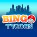 Bingo Tycoon! Hack Online Generator