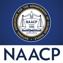 NAACP- Annual Convention