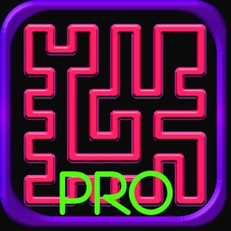LOOPical Pro
