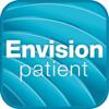 Envision Patient Access