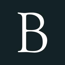 Barron's - Investing Insights