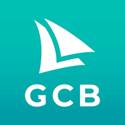 Gulf Capital Bank Personal