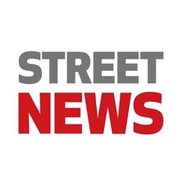 Street News: News that matters