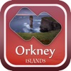 Orkney Island Tourism Guide