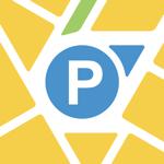 Парковки Краснодара на пк
