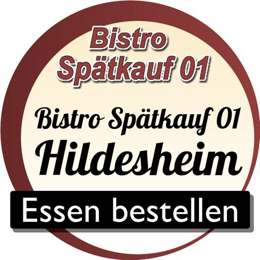 Bistro Spätkauf 01 Hildesheim