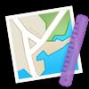 Cartographer Map Annotation
