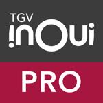 TGV INOUI PRO pour pc