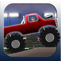Codes for Truck Stadium Racing Hack