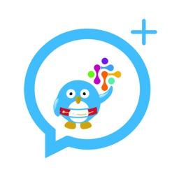FxMedSupport Messenger Plus