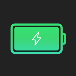 Battery Health - Charge Alarm