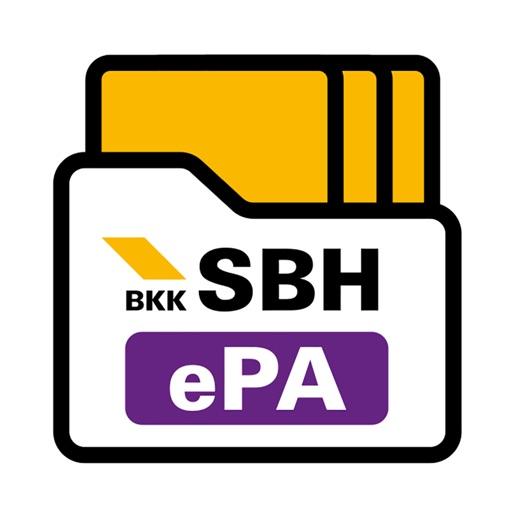 BKK SBH ePA