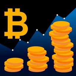 Bitcoin Signals