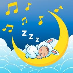 Slipy - Music to Sleep & Relax
