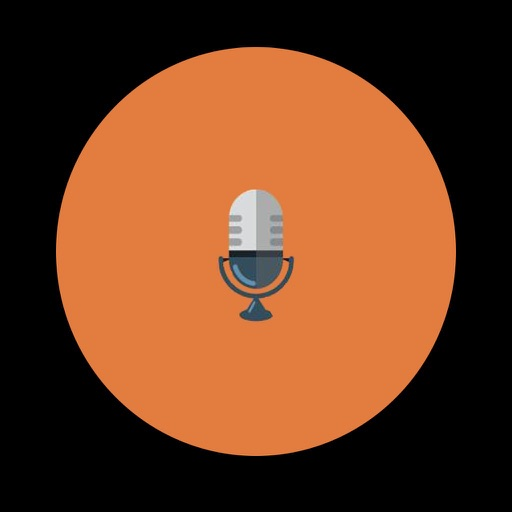 Universal Radio Network