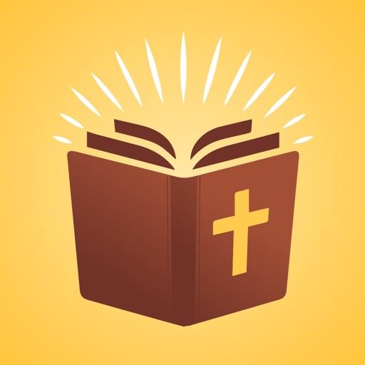 Bible - Daily Bible Verse