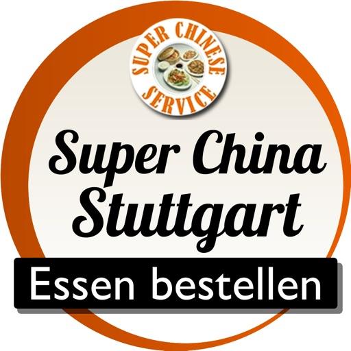 Super China Service Stuttgart