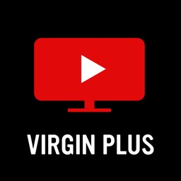 Virgin Plus TV