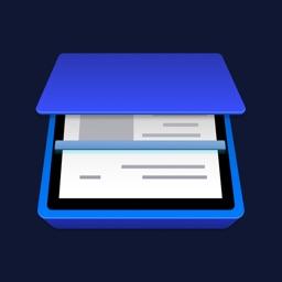 PDF Scanner: Document Scan