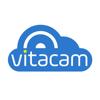 Vitacam