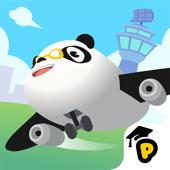 Dr. Panda Aeropuerto