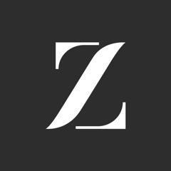 ZAFUL - My Fashion Story