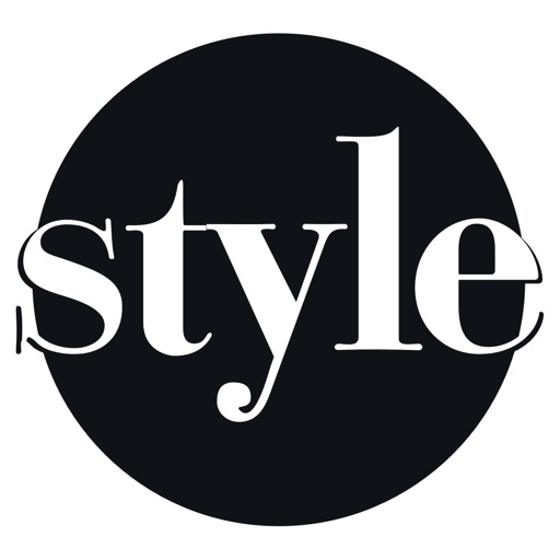 Style eMagazin