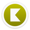Keyshape - Pixofield Ltd