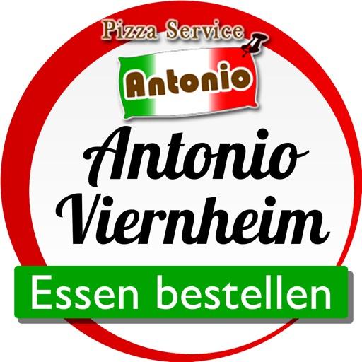 Antonio Viernheim