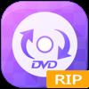 4Video DVDリッパー - Rip DVD
