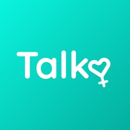 Talko: Lesbian Dating & Chat