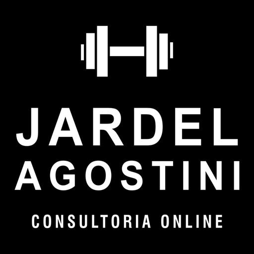 Jardel Agostini