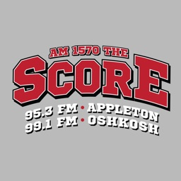 The Score WI