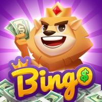 Bingo King - Fight For Cash free Resources hack