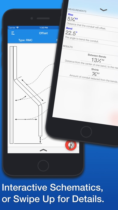 download QuickBend: Conduit Bending apps 5