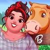 Farm Sweeper - A Friendly Game - iPhoneアプリ