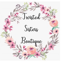 Twisted Sisters Boutique