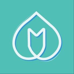 iMumz - Mindful Motherhood